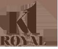 logo miscela k1