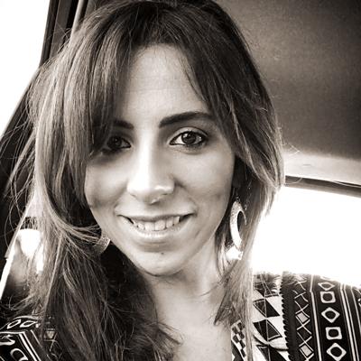 Giulia Savignano
