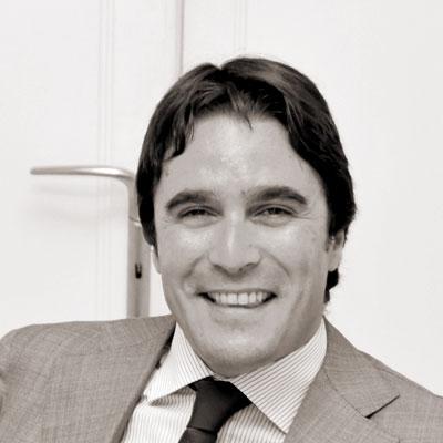 Riccardo Pascucci